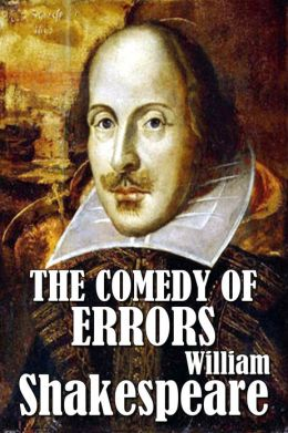 Dramatic Techniques in Shakespeare