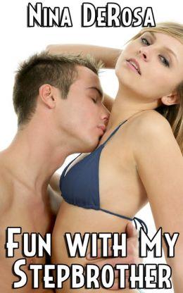 moll flanders lesbian scene