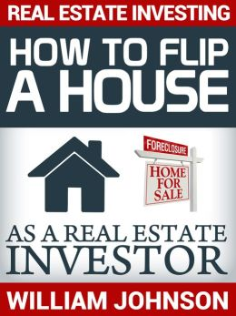 Investing in real estate book review