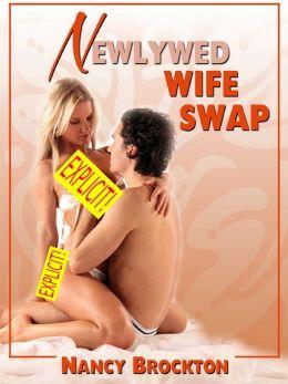 Swinger Sex Story 61