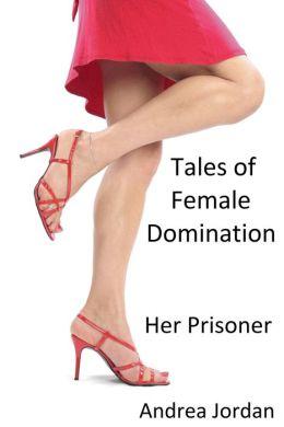 book domination female guest