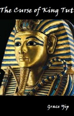 Is the curse of King Tut real?