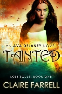 ONLINE CITY LOST SOULS FREE READ OF