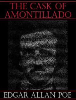 The cask of amontillado the setting