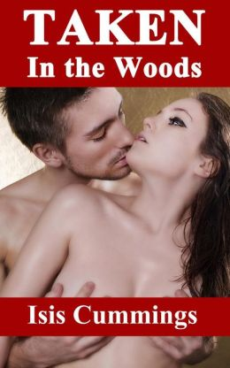 Sex In The Woods Stories 51
