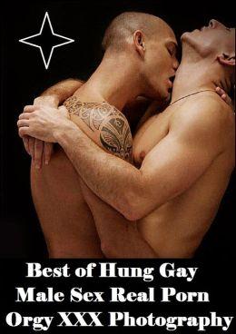 Popular gay love stories