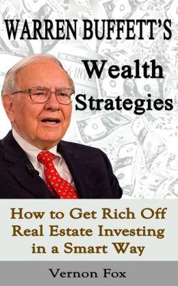 Getting rich off forex