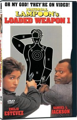 loaded weapon 2