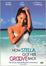 How Stella Got Her Groove Back by 20th Century Fox, Kevin ...