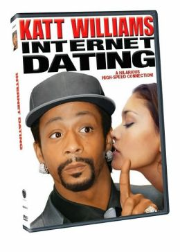 Watch internet dating katt williams online free