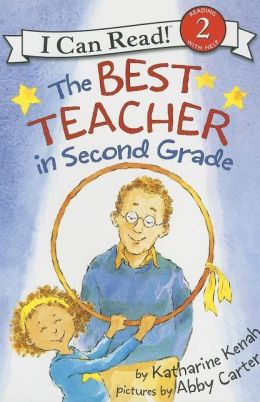 2nd grade level reading books online