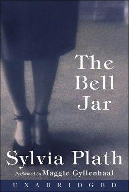 Metaphors - Poem by Sylvia Plath