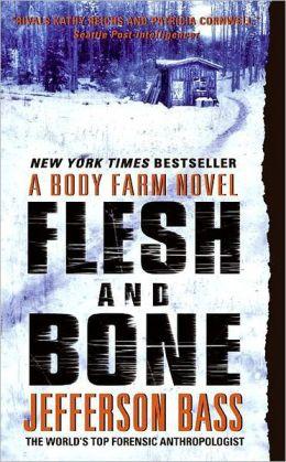 Flesh And Bone Season 2