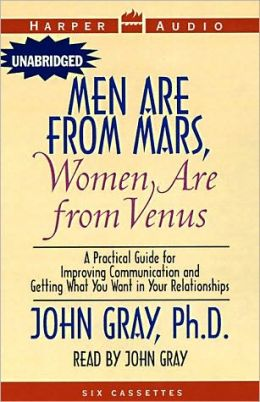 quotes men are from mars - photo #19