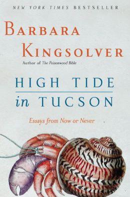 High Tide in Tucson (Jan 1, 1995)