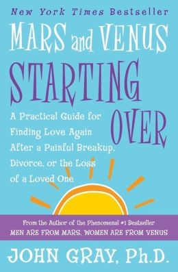 After Divorce: 8 Tips for Reinventing Yourself