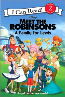 meet the robinsons game music promethaus