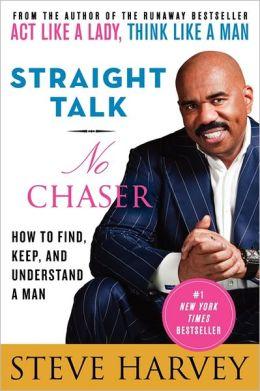 Going to meet the man book
