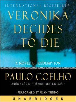 veronika decides to die by paulo coelho pdf
