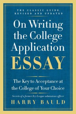 My favorite teacher essay barnes and noble essay writing paper