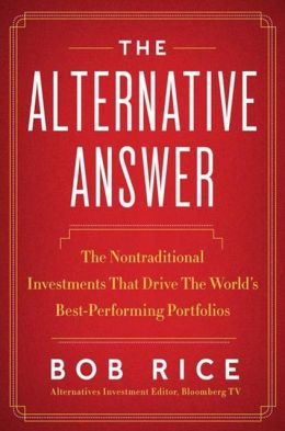 Numeric Investors Answers