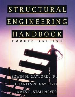 History of structural engineering book