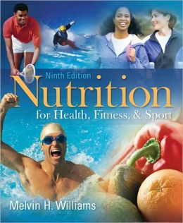 nutrition for health fitness and sport pdf download