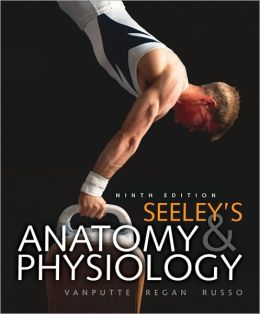 Download Anatomy and physiology seeley pdf
