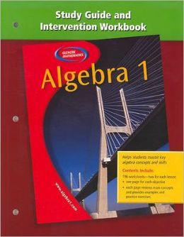 Developing skills in algebra book d answers