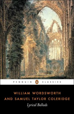 Lyrical Ballads by William Wordsworth | 9780140424621 ...