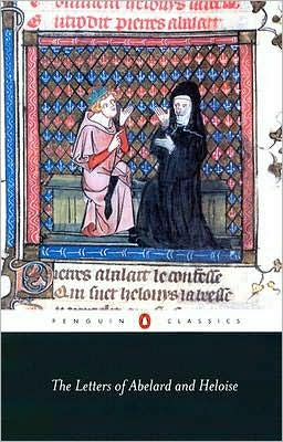 The Letters of Abelard and Heloise by Peter Abelard | 9780140448993 ...