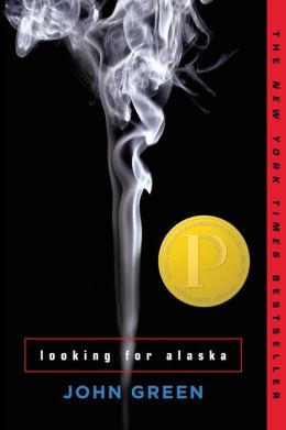 Looking for Alaska by John Green | 9780142402511 ...
