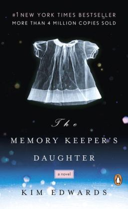 Character Anaylsis of the Memory Keeper's Daughter Essay Sample