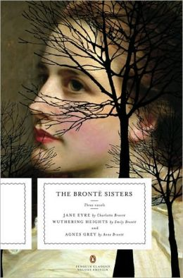 Identifying the protagonist in charlotte brontes novel jane eyre