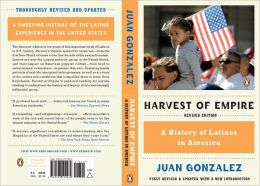Of empire harvest pdf