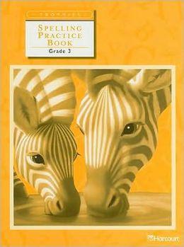 Houghton mifflin reading practice book grade 5