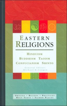 What Are the Sacred Texts of Confucianism?