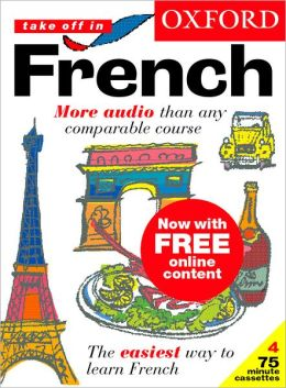 french learning books for beginners pdf free download