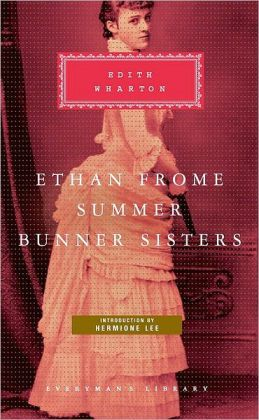 Compare And Contrast Ethan Frome Book With Movie Essays
