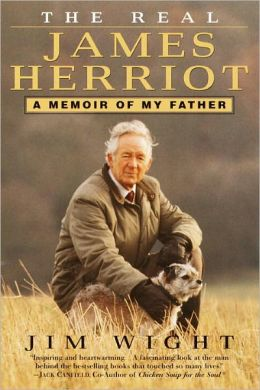 what order do the james herriot books go in