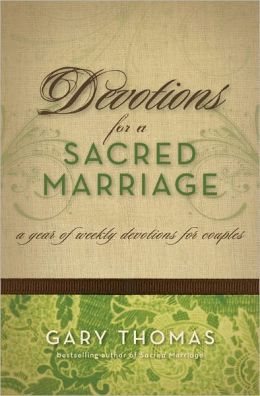 devotions for engaged couples online dating
