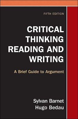 Critical Thinking Writing Rubric Content Excellent Adequate Fair