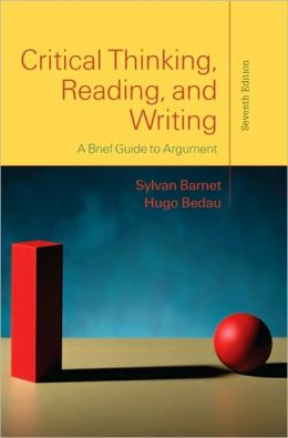 Read Writing Arguments: A Rhetoric with Readings (10th Edition) PDF Free