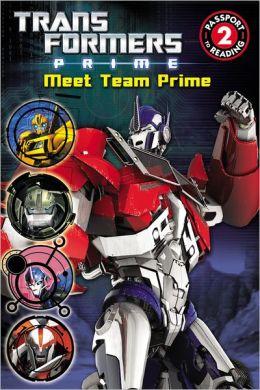 transformers prime meet the team wordpress