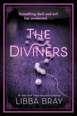 The Diviners Book Summary and Study Guide