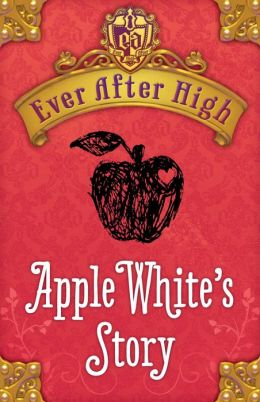 Ever After High: Apple...
