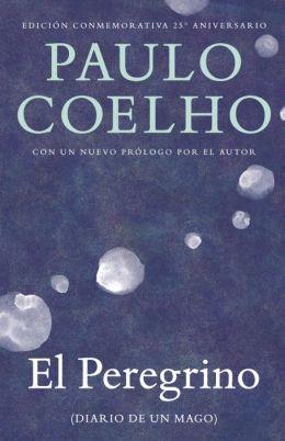 MINUTI PAULO UNDICI DOWNLOAD PDF COELHO