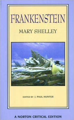 Frankenstein Mary Shelley Barnes And Noble Internal Server Error