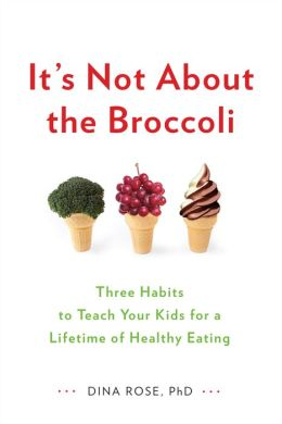 Food Politics by Marion Nestle » Book mini-review: It's ...