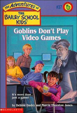 The bailey school kids book set